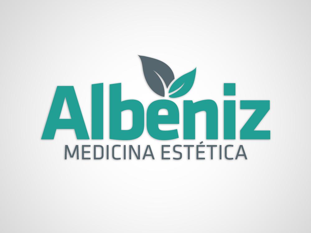 ALBÉNIZ ESTÉTICA | Centro de Estética en Granada