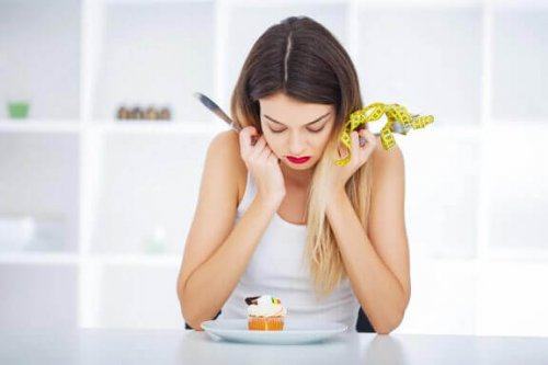 peligros-dietas-milagro