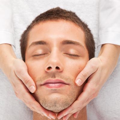 ¿Cuáles son los tratamientos para hombres más demandados en una clínica de medicina estética?